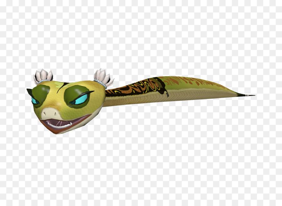 reptile clipart Reptile Amphibians