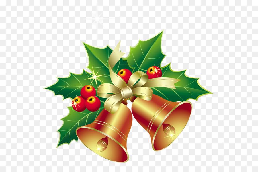 Christmas Bells Images Clip Art.Christmas Bell Cartoon Clipart Illustration Christmas