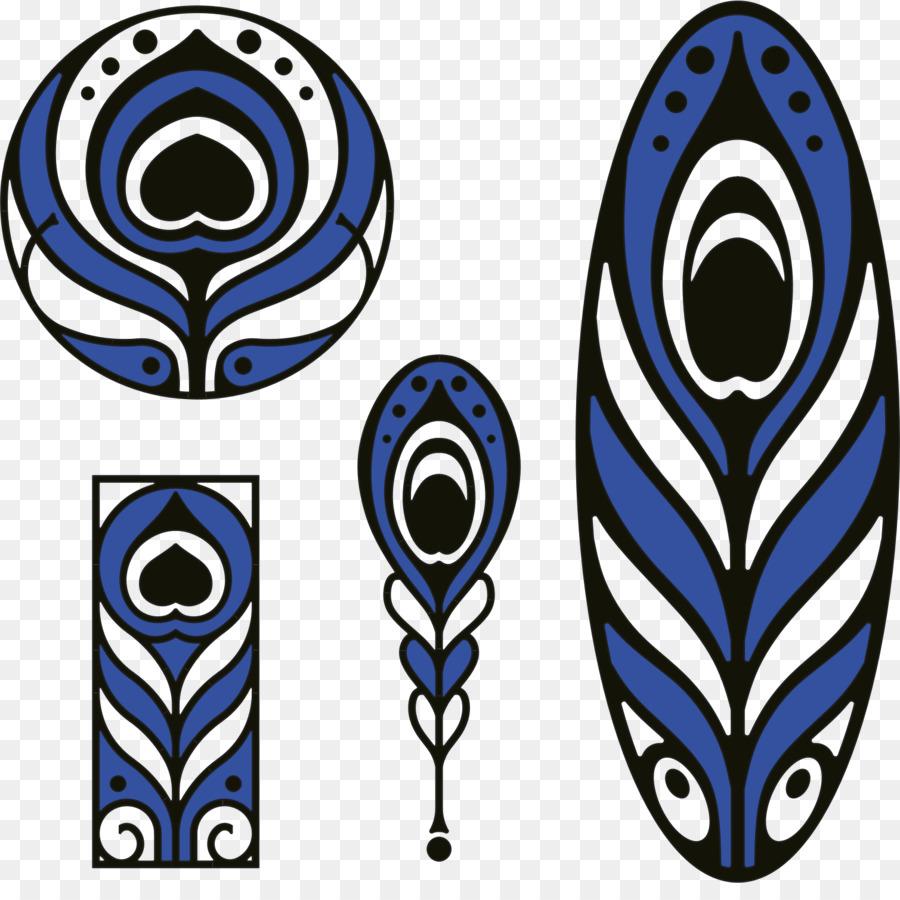 bohemian wings clip art clipart Bohemianism Bohemian style Clip art