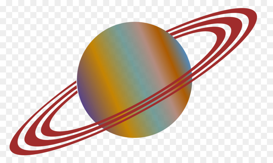 earth saturn transparent png image clipart free download