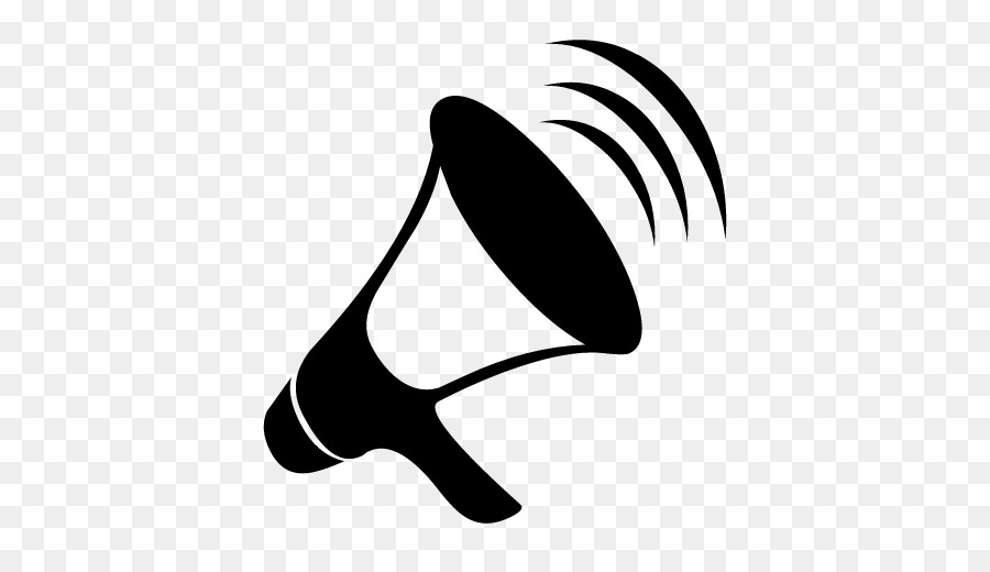 microphone cartoon clipart graphics microphone megaphone transparent clip art microphone cartoon clipart graphics