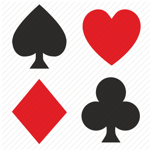 Corazon Vector Love Symbol - Couple Icon Transparent Background - Free  Transparent PNG Clipart Images Download