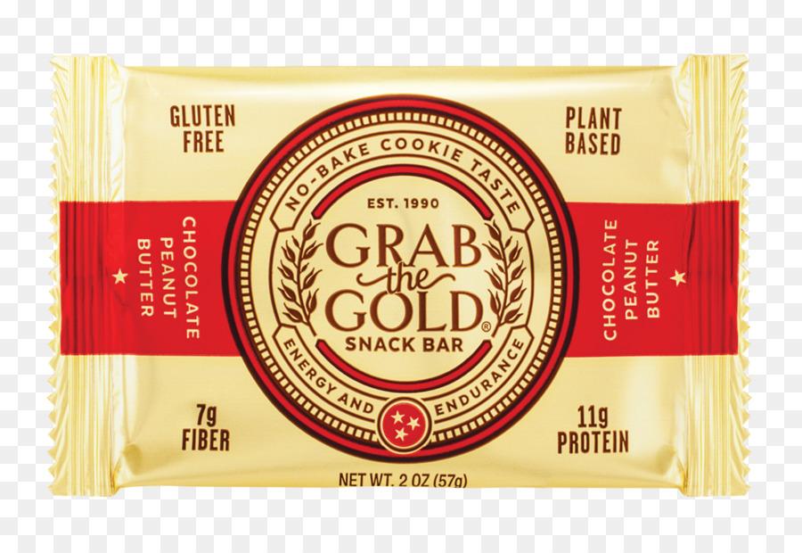 grab the gold bar peanut butter & jelly clipart Peanut butter and jelly sandwich Grab The Gold Chocolate bar