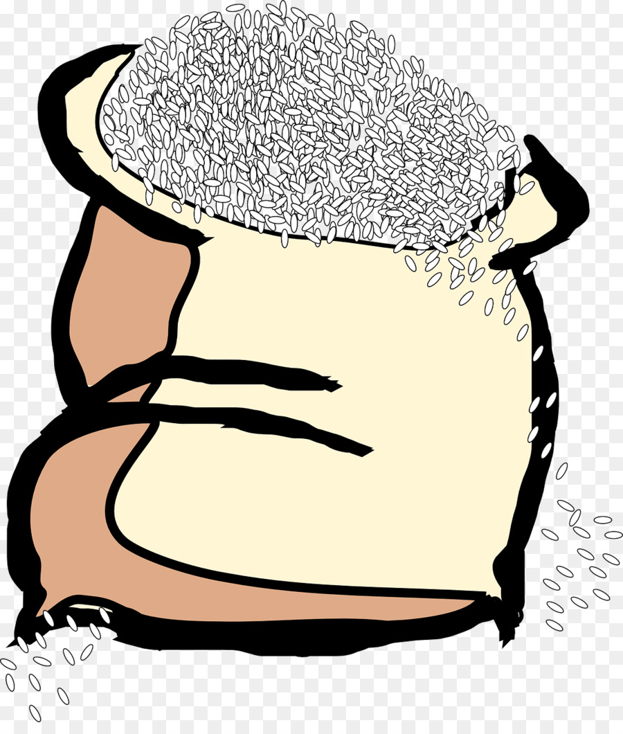 Coffee Bean clipart - Coffee, Nose, Hat, transparent clip art