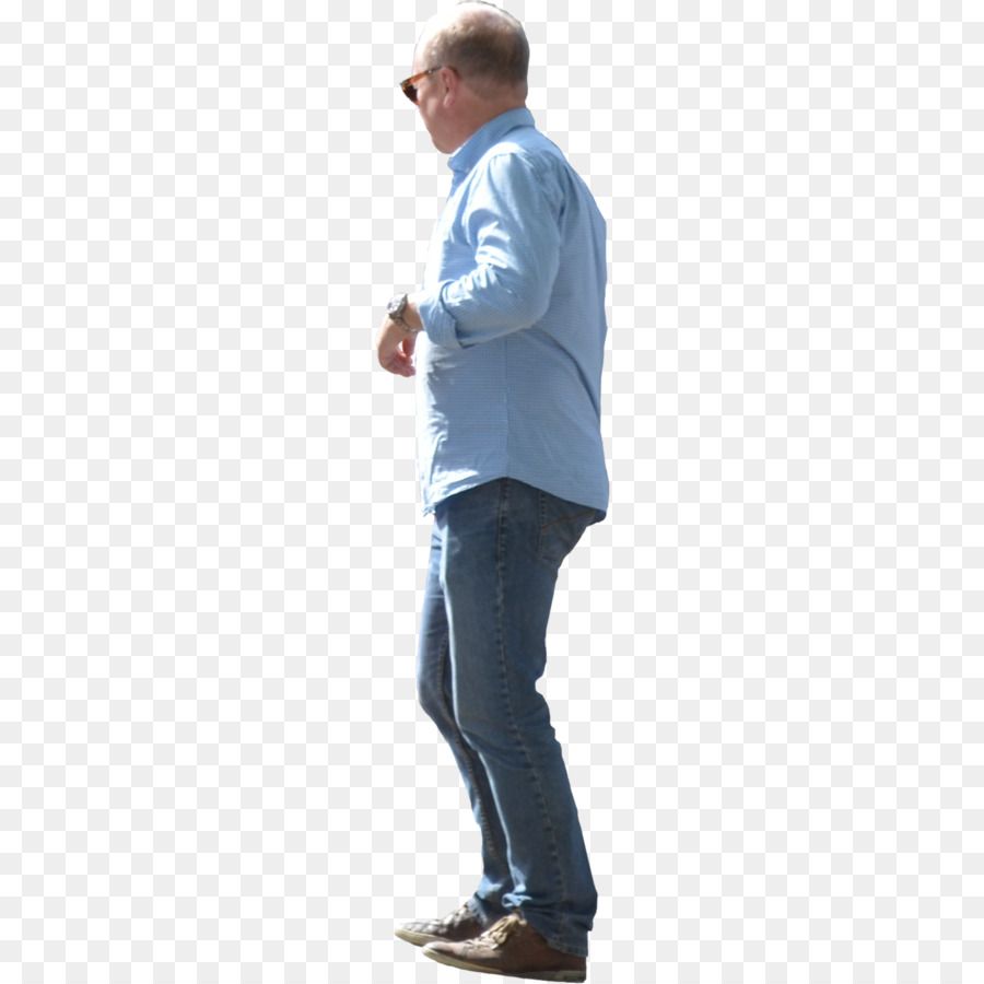 standing person png clipart Clip art