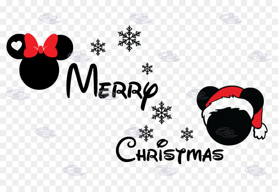Download himandgem mickey es sehr frohe weihnachten partei shirt ...