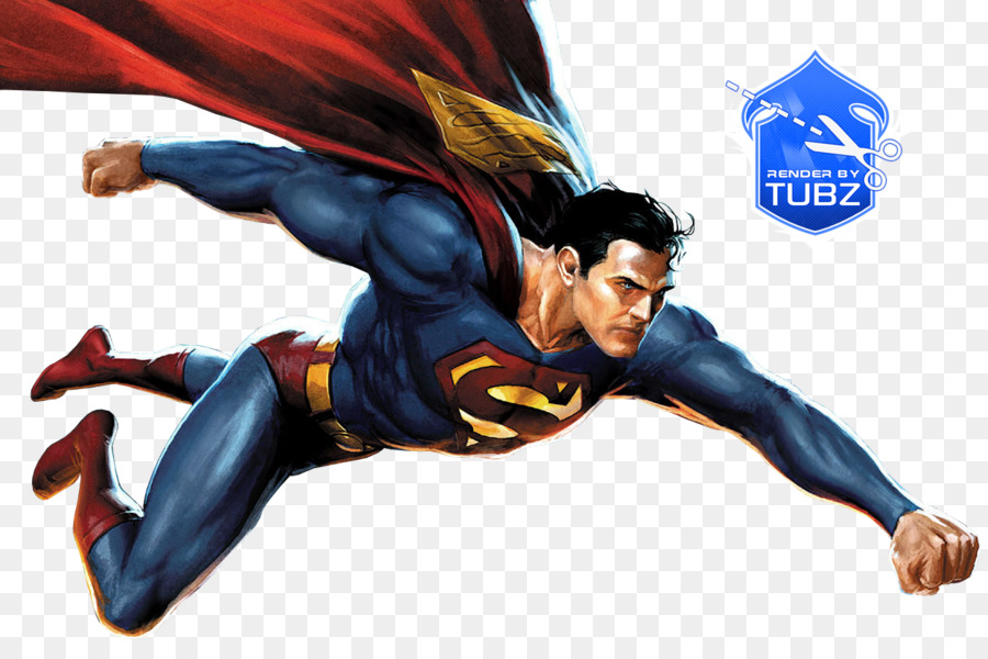 superman flying png clipart Superman