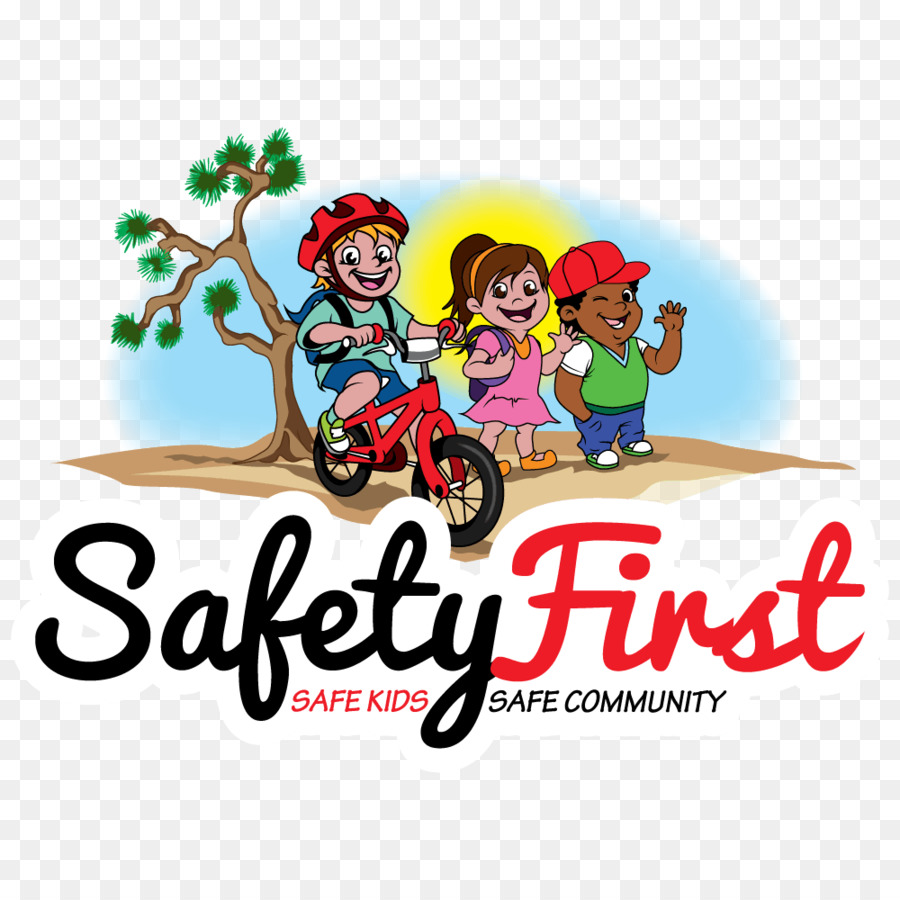 safety text graphics font illustration png clipart free download
