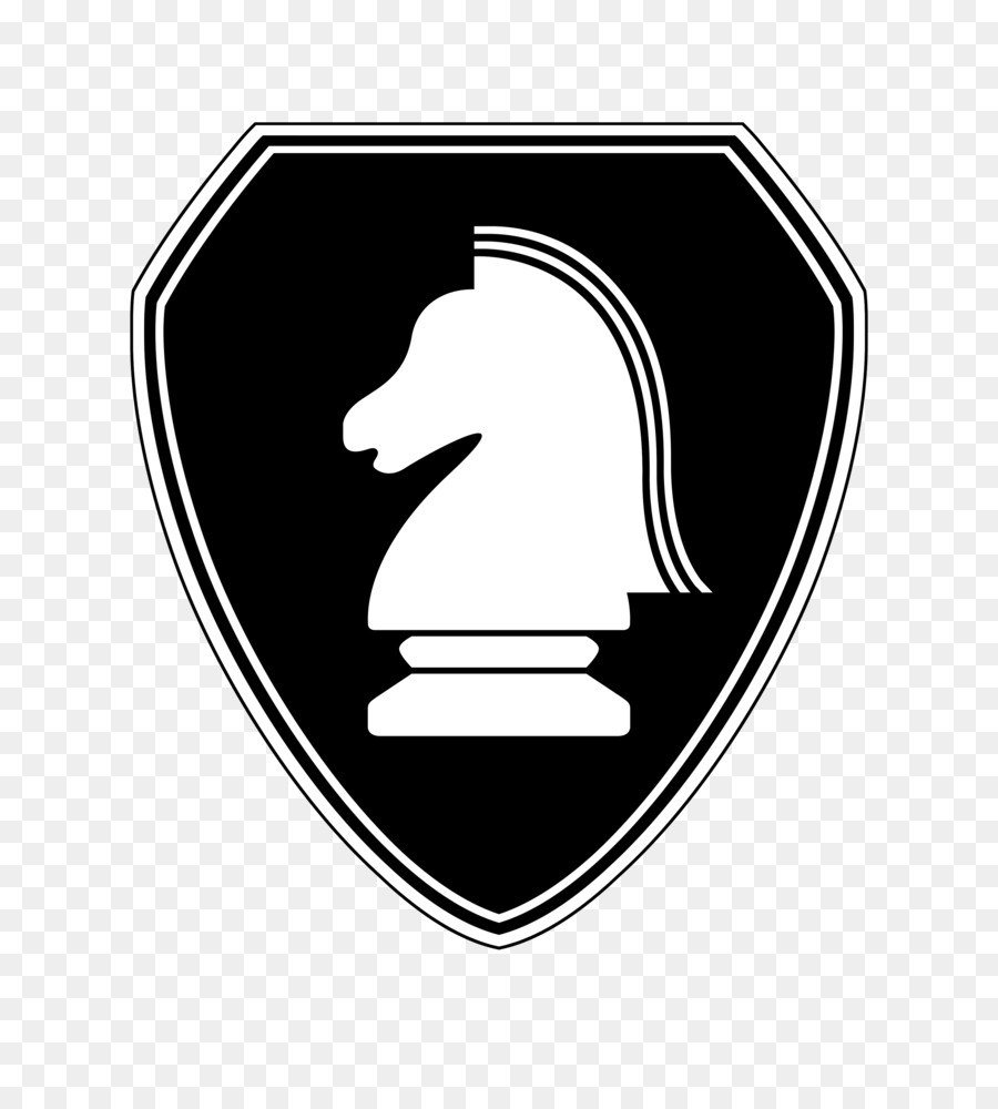 logo rider clipart Kolkata Knight Riders Indian Premier League Logo