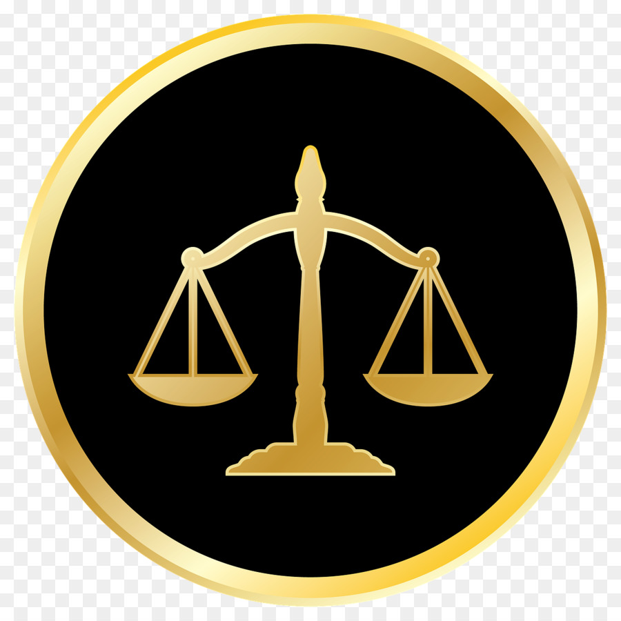 scale of justice logo clipart Measuring Scales Lady Justice Court