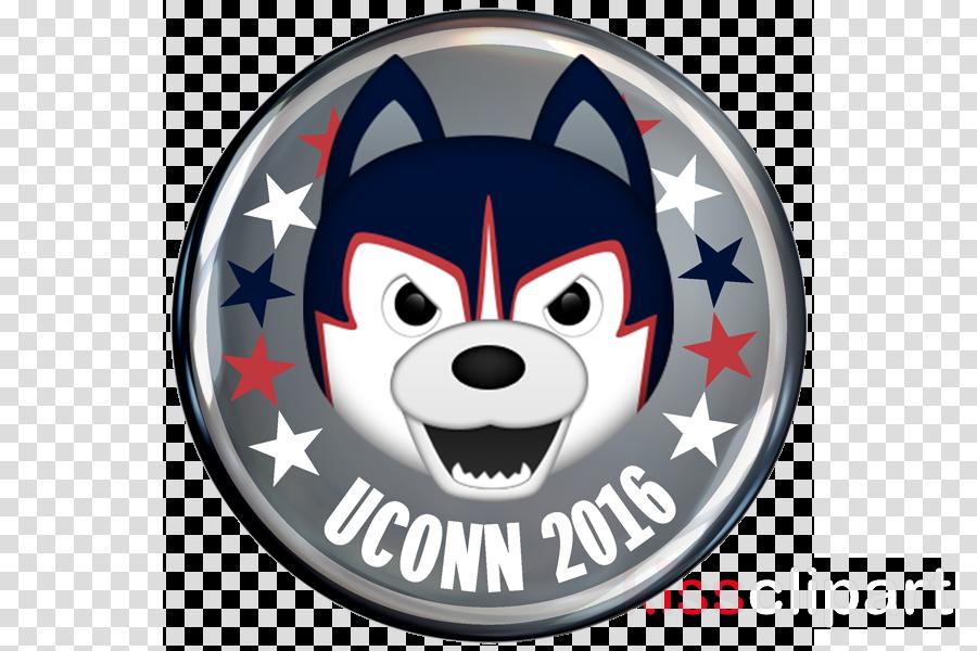 cartoon clipart Logo