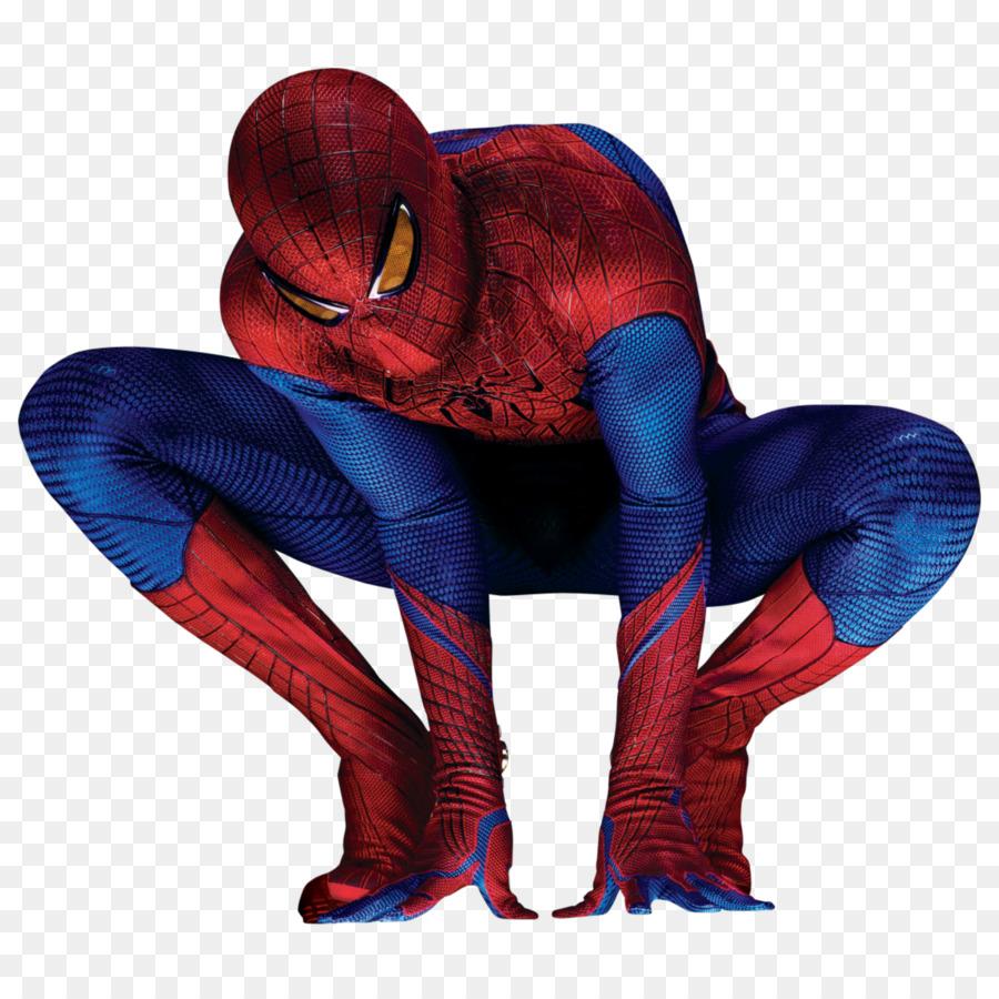 Gwen Stacy Spiderman