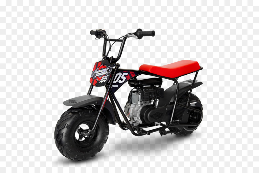 Moto Moto Background