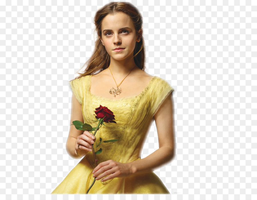 beaty and the beast movie belle clipart Belle Beauty and the Beast Emma Watson
