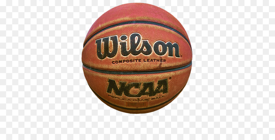 College basketball clipart Team sport College basketball