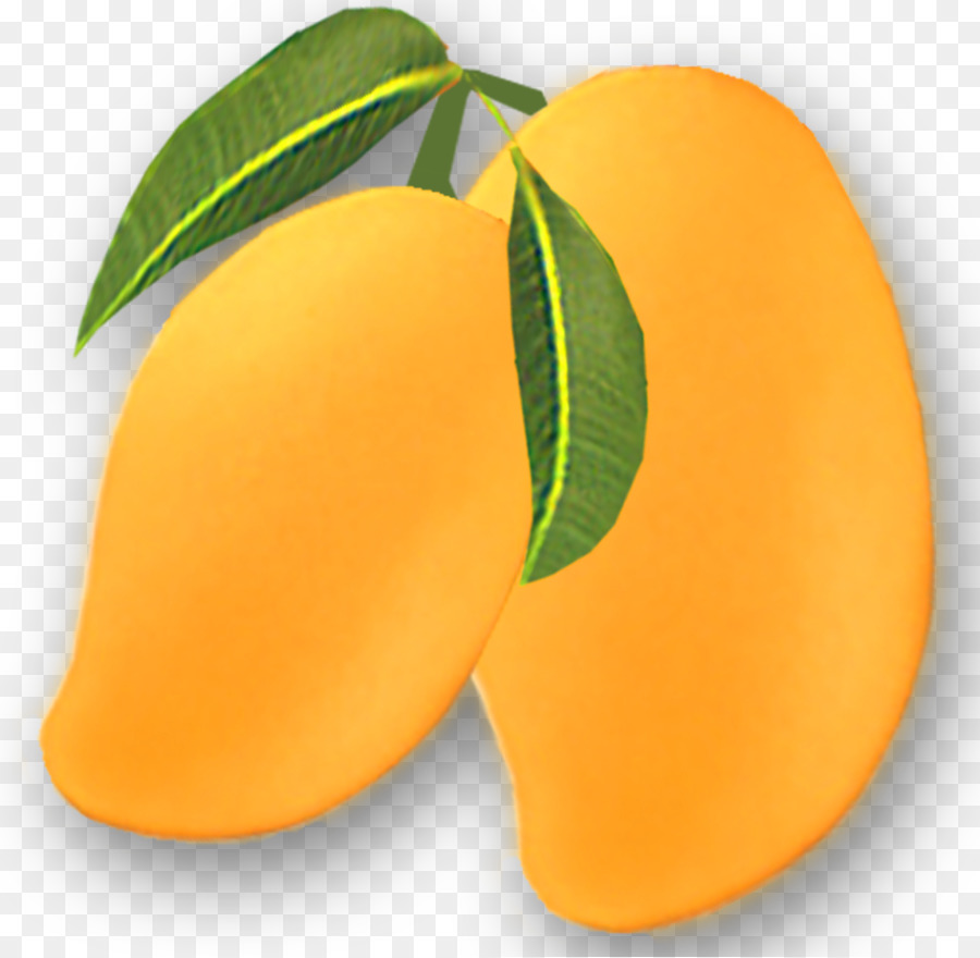 Clip Art Pictures Mango Fruit
