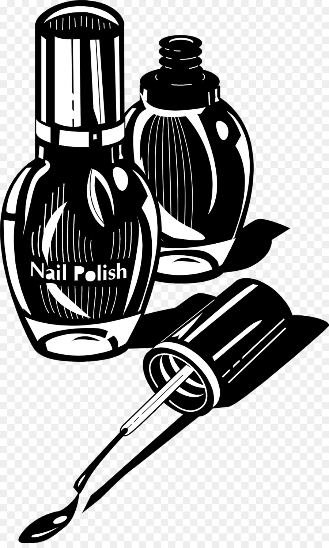 white background clipart nail font illustration transparent clip art white background clipart nail font