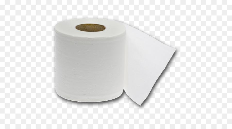 Paper clipart Toilet Paper Ply