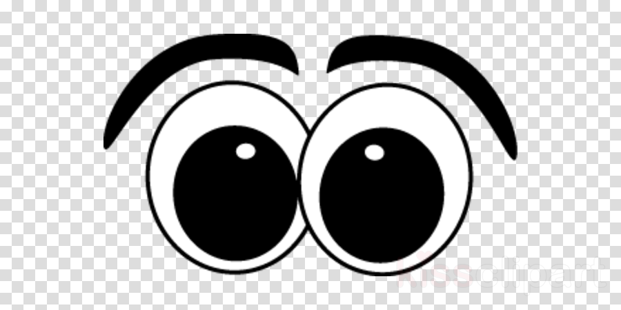 Drawing Cartoon Eyes Max Installer