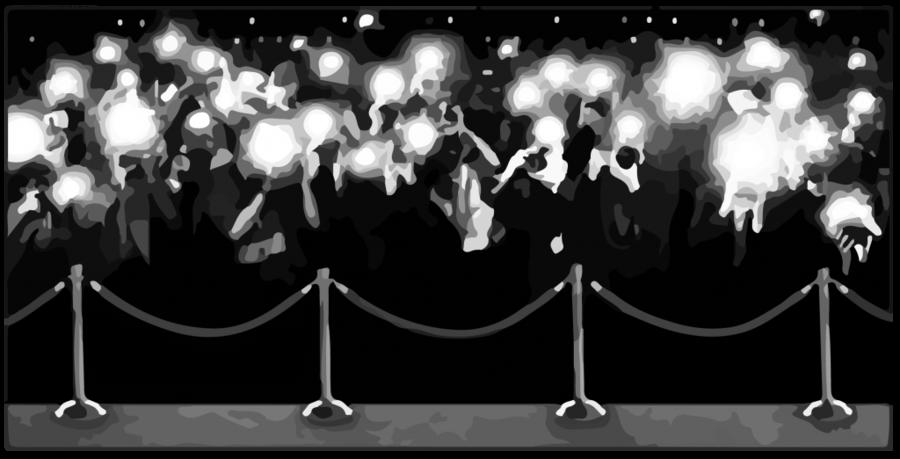 Transparent Paparazzi Clip Art