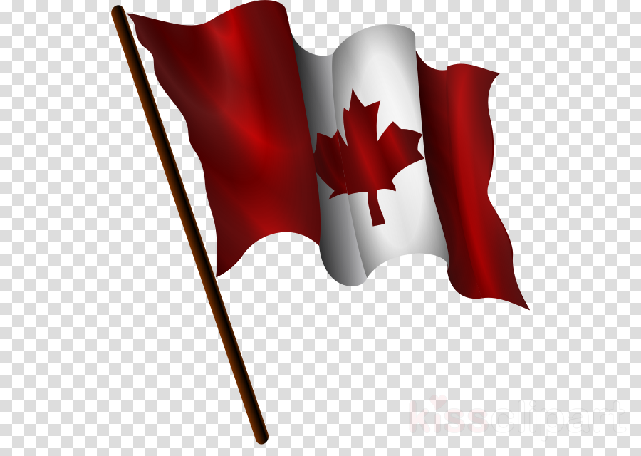 canadian flag clip art clipart Christian Clip Art Flag of Canada Clip art