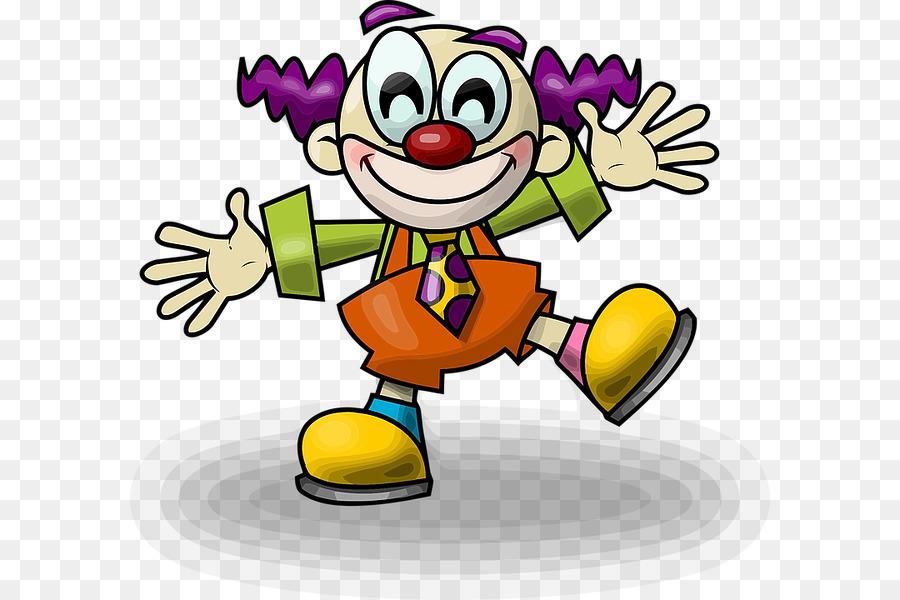 clown clipart Clown Clip art