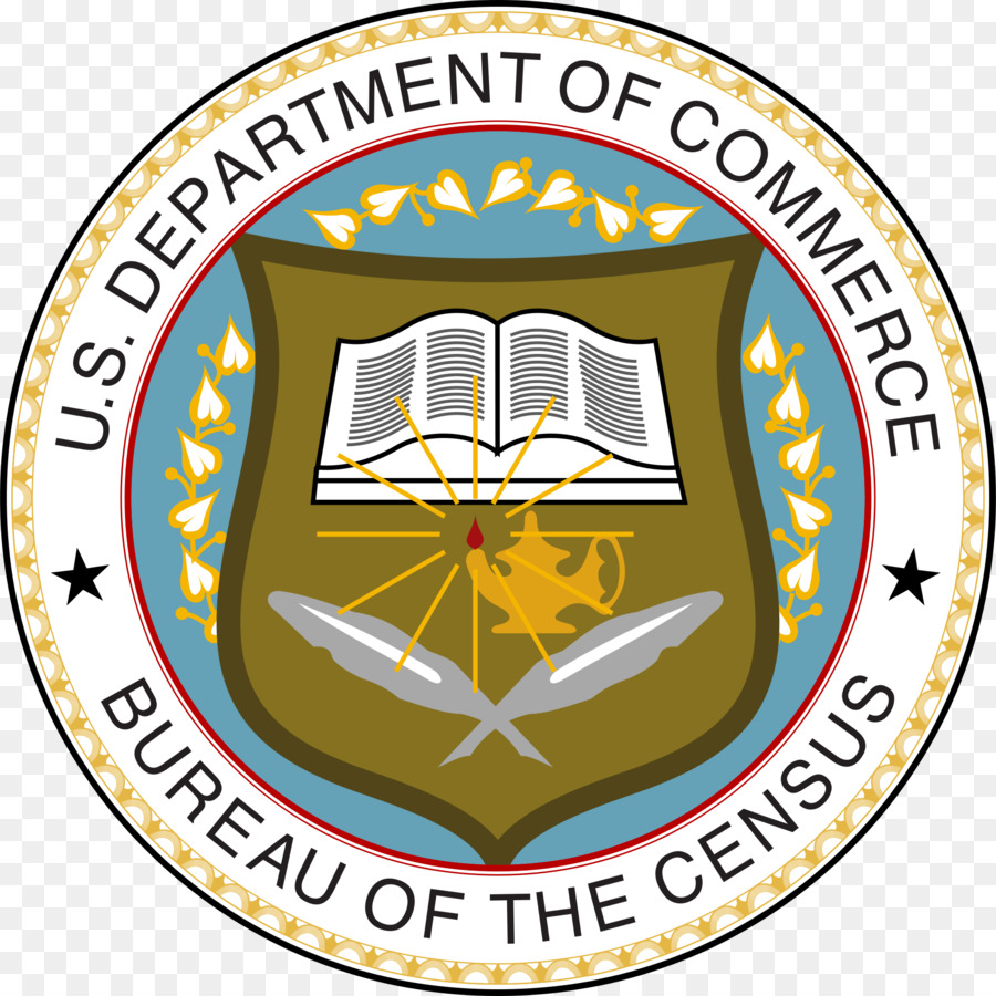 united states census bureau clipart 1790 United States Census United States of America 1920 United States Census