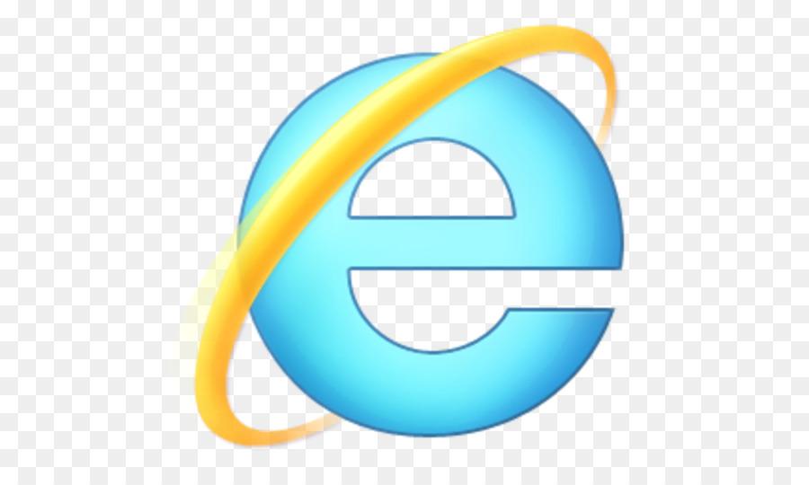 Browser Icon Clipart Internet Product Smile Transparent Clip Art