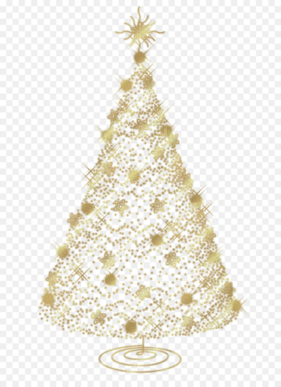 Christmas Tree Transparent Background.Christmas Tree Background Clipart Tree Christmas