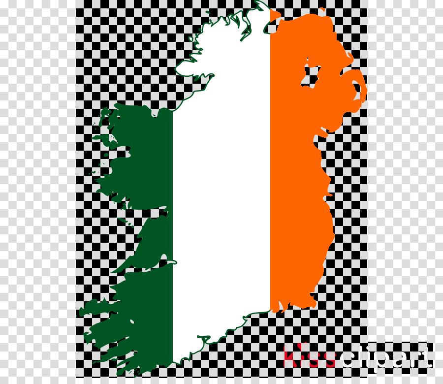 united ireland clipart Belfast Republic of Ireland Flag of Ireland