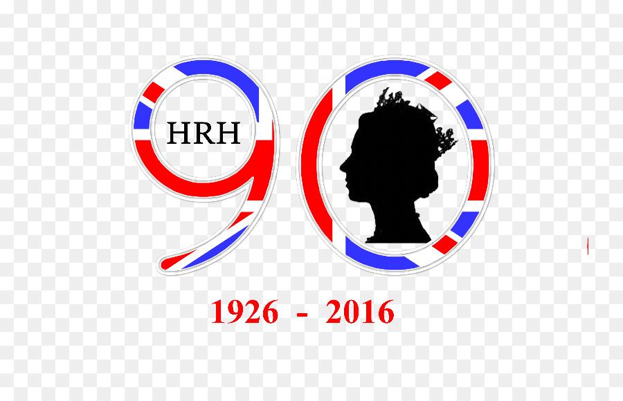 Download Queen Elizabeth Ii Of England 90th Birthday 2016 Clipart United Kingdom Queens Tshirt Party