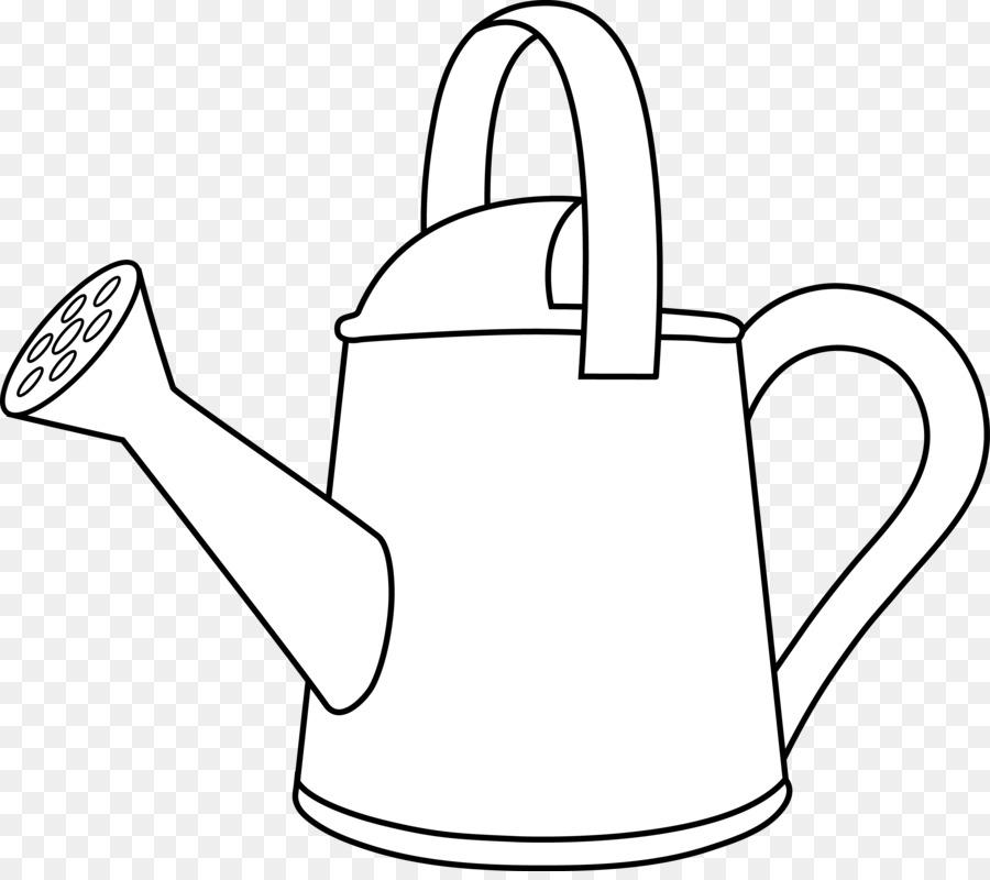 Hand Cartoon