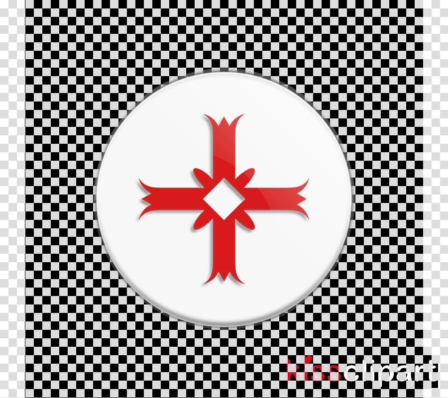 Light, Cross, Font, transparent png image & clipart free download