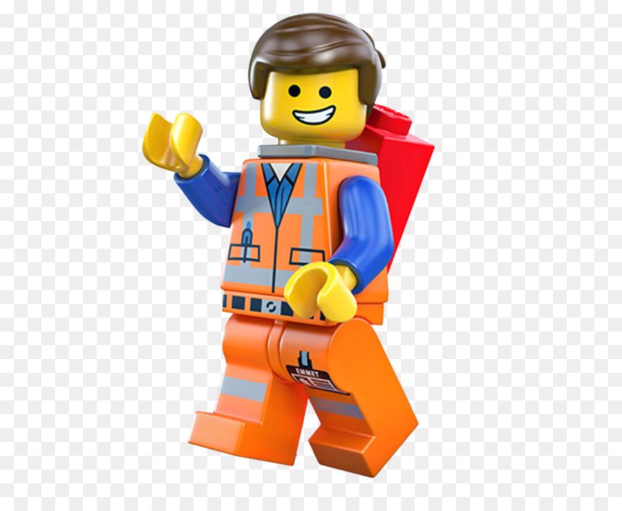 lego emmet clipart Emmet Wyldstyle Metalbeard