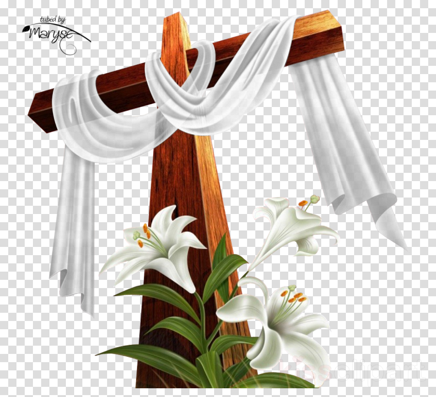 Bible Easter Religion Transparent Png Image Clipart Free Download