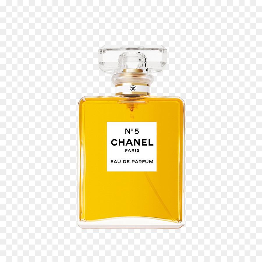 chanel no 5 clipart Chanel No. 5 Coco Mademoiselle