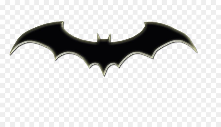 Batman: Arkham Asylum clipart Batman: Arkham Asylum Batman: Arkham Origins Batman: Arkham Knight