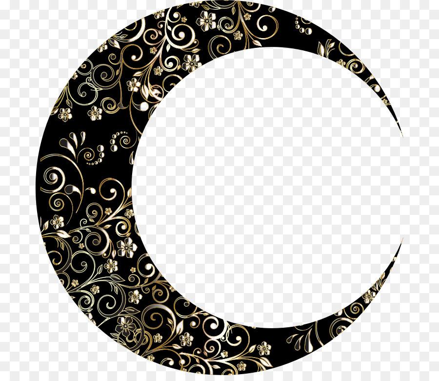clip art crescent moon clipart Crescent Clip art