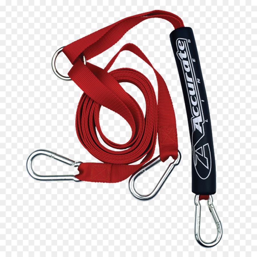 2016 ho sports nylon webbing boat tow harness clipart water skiing rope  webbing