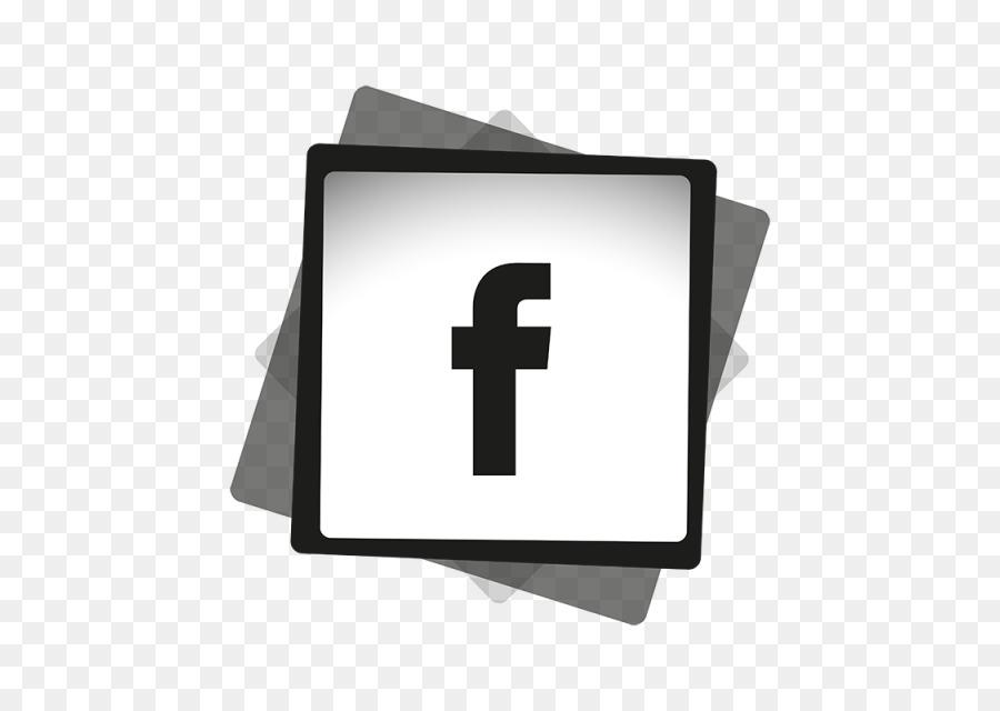 Facebook Symbol Clipart Graphics Facebook Product Transparent