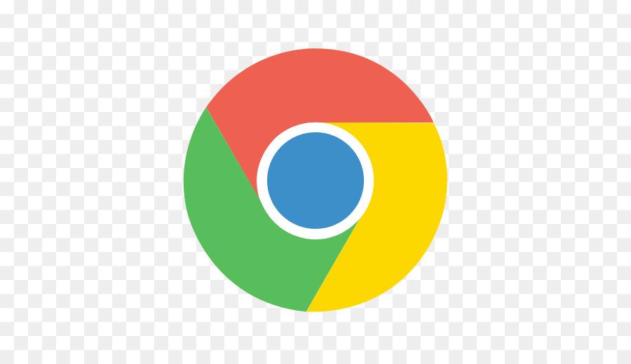 google chrome clipart Google Chrome extension Browser extension