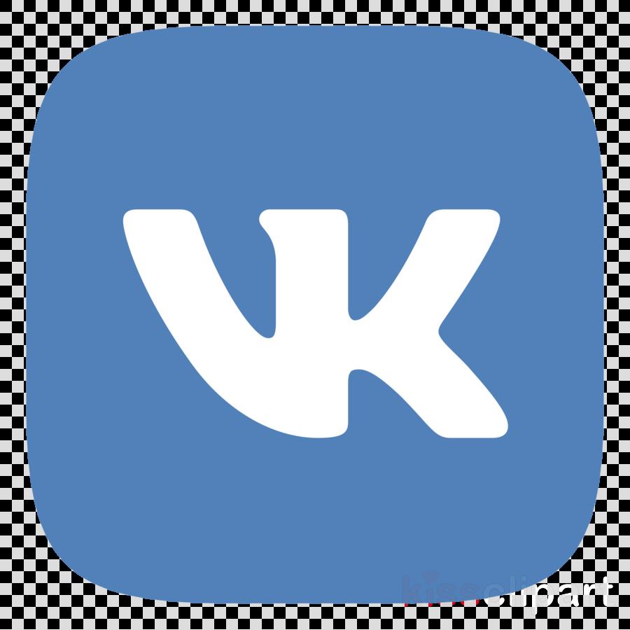 Я во Вконтакте