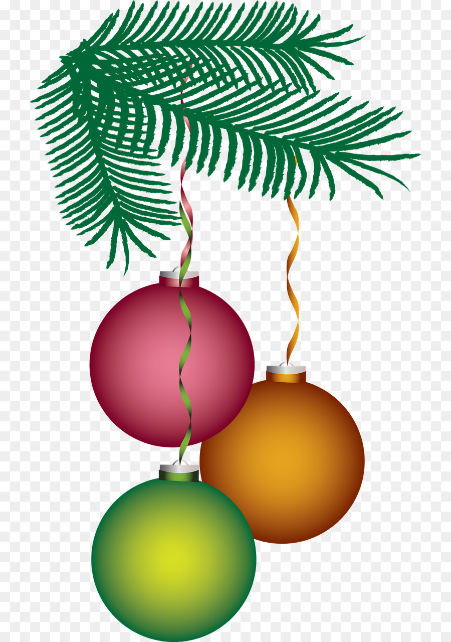 Graphics Tree Christmas Transparent Png Image Clipart Free Download