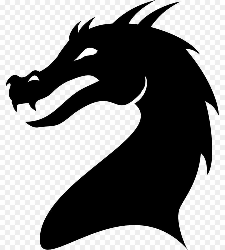 dragon icon clipart Computer Icons Dragon Desktop Wallpaper