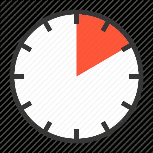 Clock Background clipart - Timer, Clock, Stopwatch