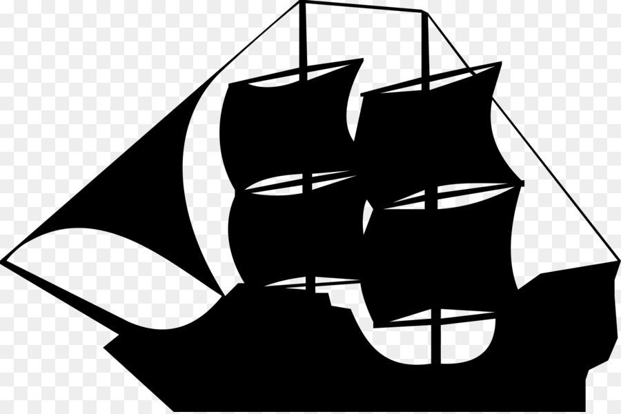 pirate ship vector clipart Ship Clip art