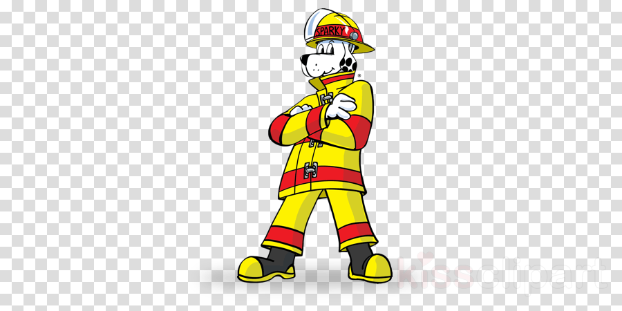 Alpine clipart Fire protection Fire safety