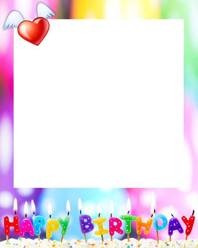 Birthday Wishes To Wife From Bible Clipart Greeting Note Cards Wish
