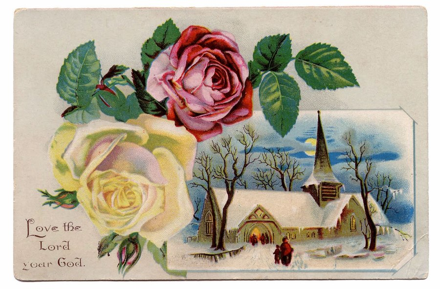 vintage religious christmas clipart vintage christmas christmas day clip art