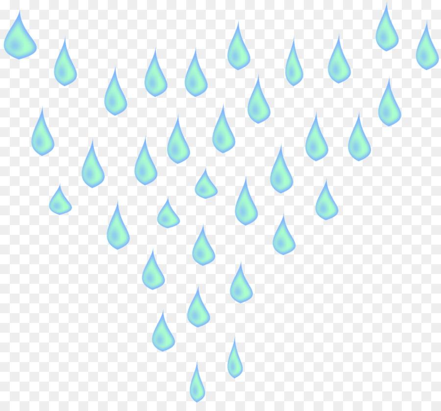 Rain transparent. Cloud clipart drop clip